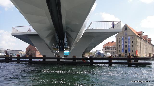 Inderhavnsbroen