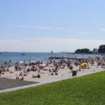 Bellevue Strand