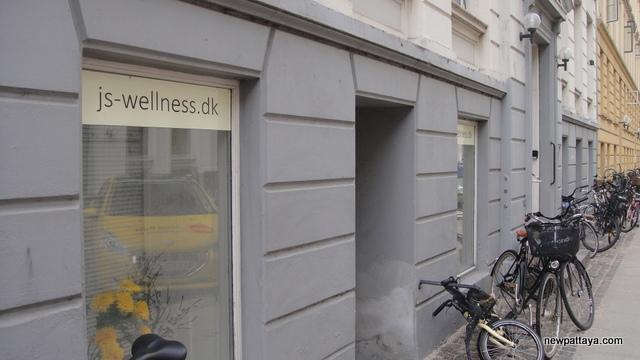 JS-Wellness