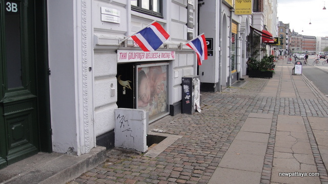 massage ekstrabladet royal thai massage copenhagen