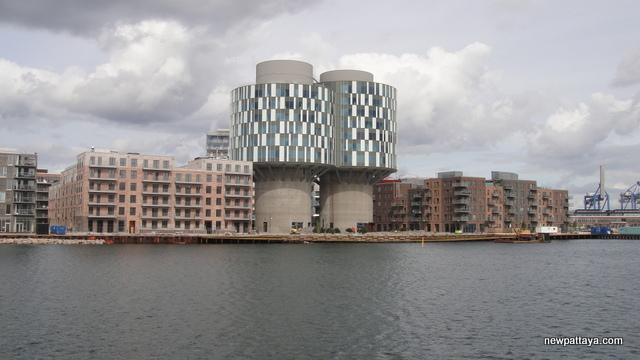 Nordhavnen