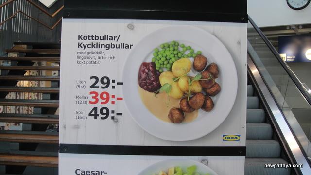 IKEA Malmö