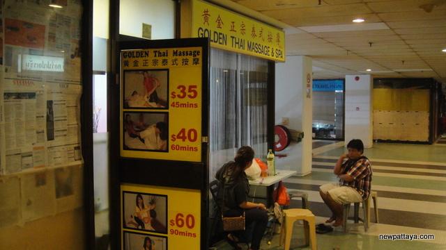Thai massage brndby glatbarberet fisse
