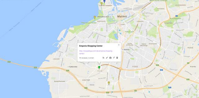 emporia-shopping-center-map