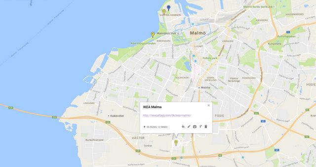 ikea-malmo-map