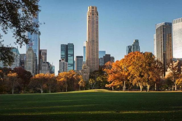 220 Central Park South