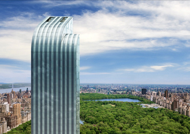 one57
