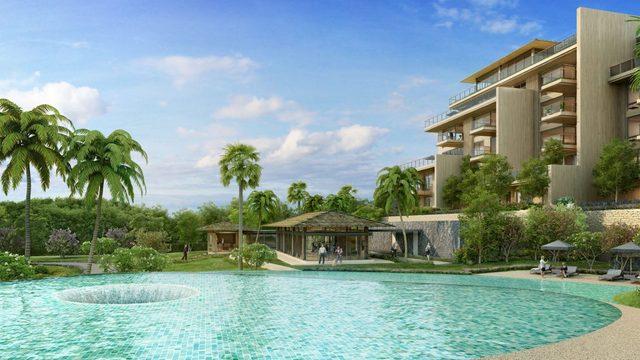 Sunplay Bangsaray