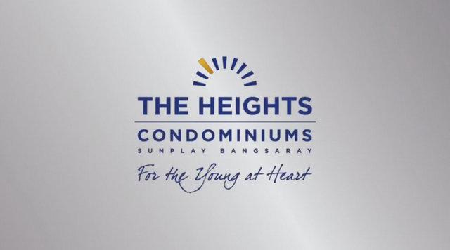 sunplay-bangsaray-the-heights-condominiums