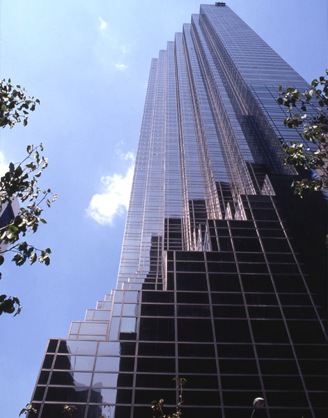 Source: www.derscutt.com/index.php/projects/detail/trump_tower/