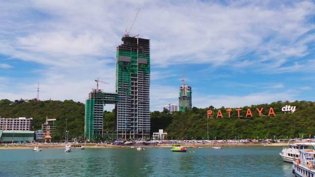waterfront-suites-and-residences2