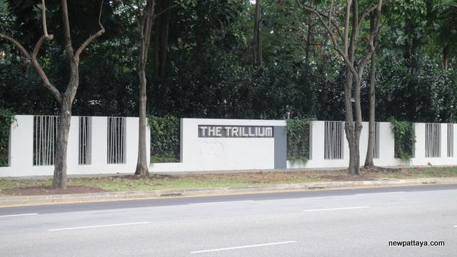 The Trillium