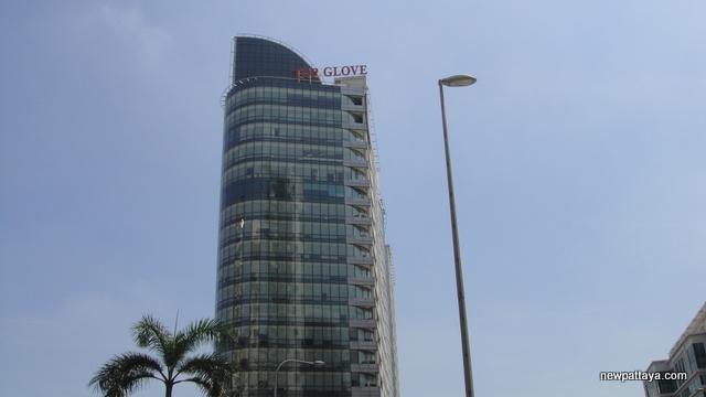 The Icon Kuala Lumpur