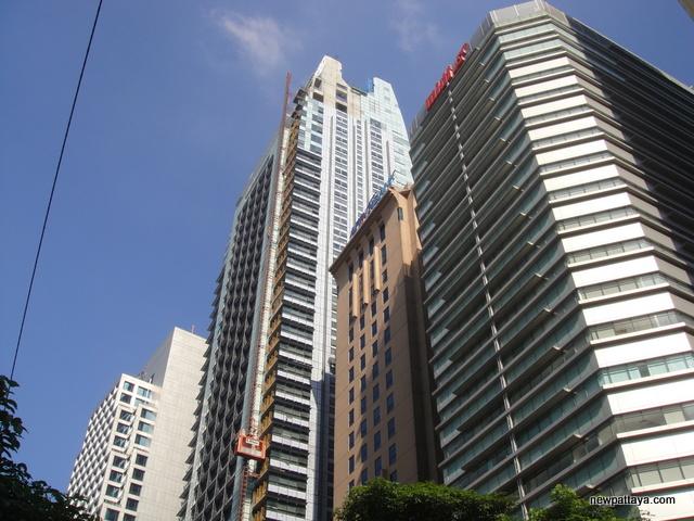 Public Mutual Tower